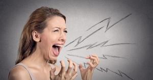 栄養障害ってイライラや倦怠感の原因になるらしい!あなたはどうですか?