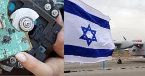 世界のドローンシェア60%を占めるイスラエル。2014年パレスチナ・ガザでのパレスチナ人殺戮による「ドローン大国イスラエルの非情な開発現場」の事実とソニー製部品と安倍政権