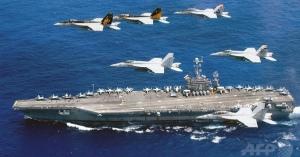 <日本という国家ではない・・・日本人と言う社会の正念場> 東シナ海で一触即発の危機、ついに中国が軍事行動・・・中国機のミサイル攻撃を避けようと、自衛隊機が自己防御装置作動 <緊張が高まっても軍事国家、独裁国家にしてはならない>