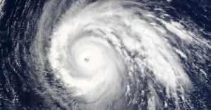[台風] 2016年は水害に注意が必要な理由
