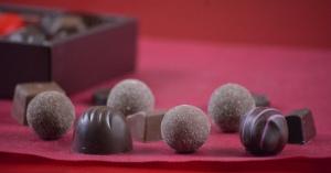 \並んでも、遠くても、何度でも食べたい!/高級ショコラ8選!