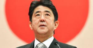 [日本国憲法] 選挙後の安倍政権と「日本会議」改憲シナリオ