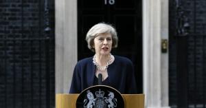 [国民投票] EU離脱、イギリスはどこへ行く!?
