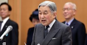 宮内庁 天皇陛下が生前退位の意向という NHK・官邸筋からの報道を否定