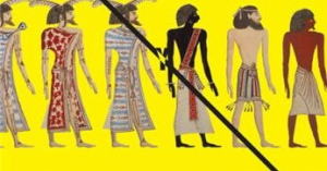 黄色人種の誕生ー人種的思惟の歴史・マイケル・キーバク著、イ・ヒョソク訳/ヒョンアム社の日本語翻訳を・・・