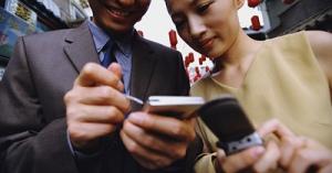 [ランキング] 日本のゲームアプリの市場規模は世界で何番目?