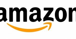 Amazonで人気のワックス人気ランキング!高評価のおすすめ商品は?