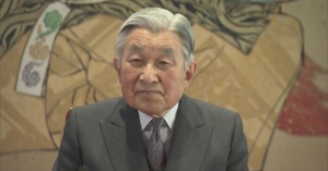<・・・平成の玉音放送> 8月8日午後3時の天皇陛下声明、あらゆるメディアが特別放送に!各局も大幅に変更へ