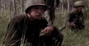 <・・・知ってました?> 【衝撃の真実】ベトナム戦争で日本人が1000人以上も戦地に行っていた事が判明!死傷者も!米軍に雇われて!