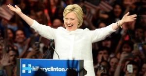 <・・・これぞ本領発揮なんだろう!> この一か月間で3人の抗クリントン職員が死亡・・・4人かも?!