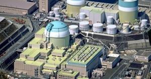<・・・もう、どうにも止まらない?!?> 再稼働した伊方原発は日本で一番危険な原発だ! 安全審査をした原子力規制委の元委員長代理が「見直し」警告