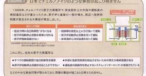 「福島第一のような事故は起こり得ません」と愛媛県中村知事・・・こんな寝言を許すから、いつも地獄を味合わされる!目覚めろゾンビ社会!!