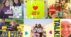 デザインの力で戦争を回避する方法 イスラエルとイランの愛の物語/ロニー・エドリー