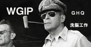 CIA面接行きましたケントギルバート元USIA クリントン財団今度の選挙 どうなんなう?!