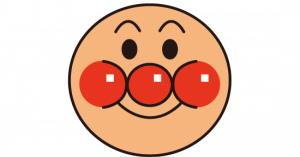アンパンマンの面白画像 笑えるアニメ(漫画)のパロディー