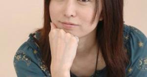 【声優】豊口めぐみが結婚&妊娠報告!実は数年前に結婚していた!