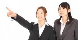 就活生必見。内定を効率よくGETする方法3選!