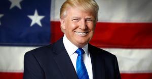 [米大統領選] トランプ大統領が誕生するかもしれない「3つの理由」
