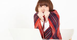 冷え性は女性の敵!改善レシピ15選で体ぽかぽか♡