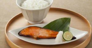 DHA・EPAたっぷり!お魚健康レシピ(๑´ㅂ`๑)