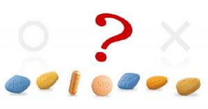 薬を海外から個人輸入してはいけない理由
