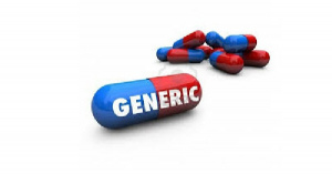 国の思惑は空回り…ジェネリック医薬品が普及しない理由(*´・∞・`)