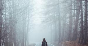 【怖い小話】意味がわかると怖い話:1〜10話【解説あり】
