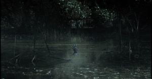 【オカルトまとめ・解説あり】<br>意味がわかると怖い話