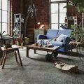 こんな家具のある部屋に住みたい!とってもオシャレな家具たち