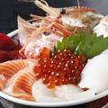 おいしそう過ぎる海鮮丼特集