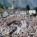 <スイスへ移住しよう・・・!> スイス、ベーシックインカム導入可否で国民投票を実施へ・導入が決まった場合は国民全員に1カ月30万円を支給