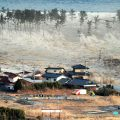 <保存版> 【閲覧注意】東日本大震災の衝撃画像集・・・ご遺体の画像もありますので、心臓の弱い方はご遠慮ください。