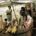 マスコミは報道しないが400年以上も前、フランシスコザビエルが来日して以来、多くの日本人が南米やインドなど世界各地に奴隷として売り飛ばされていた