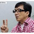 何度死んでも生き返る不死身男・・・「ジャッキー・チェン事故死!」海外メディアからまた訃報、「ギネスに申請して」ネットの声―中国
