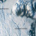 温暖化なのか小氷期なのか・・・知らないが世界の都市を水没させるグリーンランドの氷河が恐るべし...