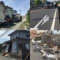 【熊本地震】被災者の為の情報&支援者の為の情報まとめ【拡散希望】