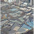 発狂国家を世界はいつまでも許しておかない!! 【むちゃくちゃ】福島第一・汚染水の処分方法を経産省が発表「海へ流すことが最も短期間で低コスト」  毎日新聞2016年4月19日