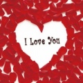 【Twitter】#愛してるからの予測変換でお前を口説く【いろんな愛の形w】