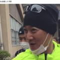 <いい奴だね!!> SMAP中居正広が熊本地震の被災地を訪問か Twitterで目撃情報が続々