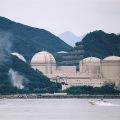 みんなが知らなければならない<ひとつ>の現実・・・日米原子力協定を破棄しなければ、脱原発は出来ない!!山本太郎が命懸けで叫んでいる日米原子力協定とは?米国に牛耳られた日本の原子力!