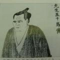 江戸時代には多種多様な英才がいた・・・それだけ優れた社会だった! 「運は食なり」と喝破し、食事を少なく粗食にすれば運がひらけると断言した水野南北