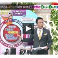 <日本の今日の悲惨な現実を知らない日本人・・・!> 単身女性の3人に1人が貧困 実態は?/そもそも総研
