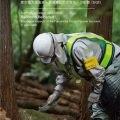 循環する放射能:東京電力福島第一原発事故の生態系への影響