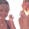 今ギャルの間で流行中のmimimiダンスとは?