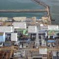『311大震災は偽旗テロである』-アメリカとイスラエルの裏権力が核兵器を使った~元米国家安全保障局(NSA)技術者ジム・ストーン氏の内部告発