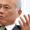 見た目どおりのセコイおじさん舛添知事、飲食費など「返金したい」って!