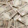 ロト6「当選番号教えます」には気をつけて!被害は半年で15億円!