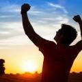 ナンバー1ファンドマネージャーによる人生を変える100の小さな習慣とは