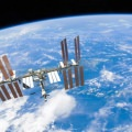 10万周ってどのぐらい?国際宇宙ステーション、地球10万周を達成!