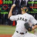 「放射能のある福島でオリンピック・パラリンピックはやめて!」とアメリカの市民グループが署名を始めた。
